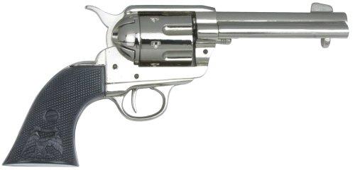 Denix CA Classic M1873 Fast Draw Revolver