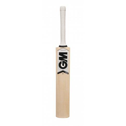 GUNN & MOORE Icon DXM 101 Adult Cricket Bat, Mens