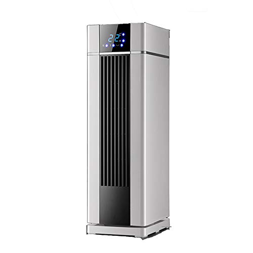 HQQ Heater Household Heater Bathroom Heater Office Energy Saving: