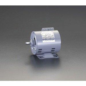 エスコ AC100V65W単相モーター(分相始動式) EA968AA-65 B007ZKKJIG