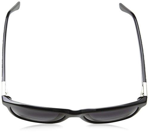 Black Sol Shiny Tous Mujer de Gafas para xSTYqCH7wC