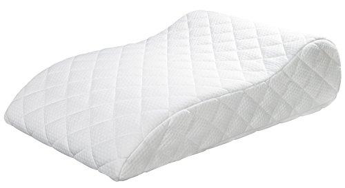 Futon matratze 120 x 80  sleepling (45% WARN): ReviewMeta.com