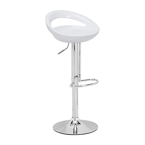 Zuo Modern Modern Bar Stool - 4