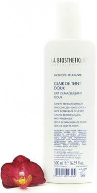 la-biosthetique-clair-de-teint-doux-smooth-cleansing-lotion-500ml-1689oz-salon-size