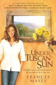 Read Online Under The Tuscan Sun - At Home In Italy pdf