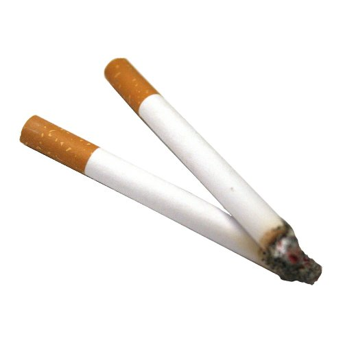Puff Cigarettes -