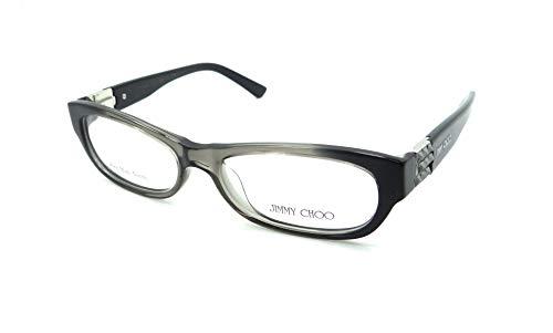 Jimmy Choo 67 Eyeglasses