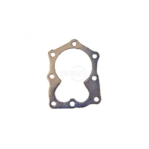 Briggs Gaskets Stratton Head (Briggs & Stratton 692249 Cylinder Head Gasket Replacement for Models 272916 and 692249)