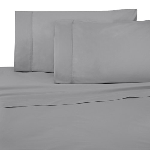 Bedding Vegan Interior Design Amp Cruelty Free Trademark