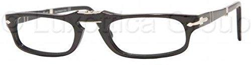 Persol PO2886V Eyeglasses-95 - Persol Reading Glasses