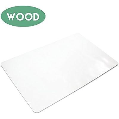 office-chair-mat-for-hardwood-floors-1