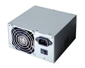 HP SPS-PSU 240 Watt STD D5 SFF