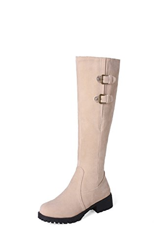 Tall Buckle Walking Womens Boot Snow Side Impermeabile Original Rain Dog Jwqwq B Wellington qYEI4wZ