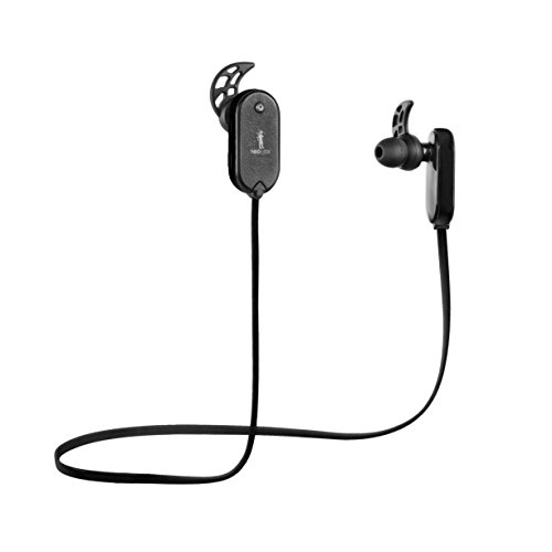 neojdx-wingz-2-bluetooth-headphones-sweat-proof-fitness-stereo-earbuds-secure-fit-workout-athletic-w
