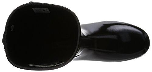 8ca2e878c1c5 low-cost Hunter Original Short Refined Gloss Rain Boot - toprace.co.uk