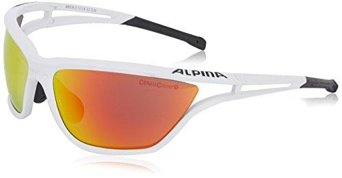 Alpina Eye 5 Cm Plus - Sunglass Alpina
