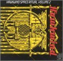 Space Ritual 2 by Hawkwind (1997-11-11)