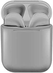 I13 TWS Touch Earphones Wireless Bluetooth Headphones