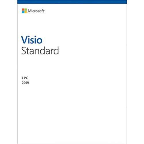 amazon com microsoft visio standard 2019 for 1 user for windows Switch Visio Diagram microsoft visio standard 2019 for 1 user for windows one time purchase that installs