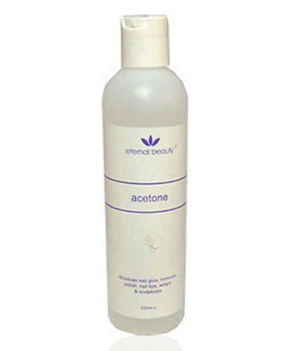 pure-acetone-nail-polish-remover-fungicidal-250ml-by-eternal-beauty