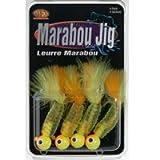 Apex 4MG14CHTORX Marabou Jg