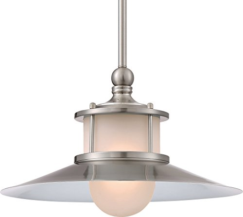 Nantucket Style Pendant Lights in US - 4