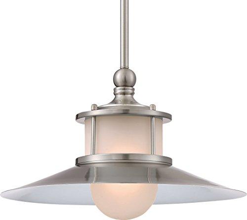 Nantucket Style Pendant Lights in US - 5