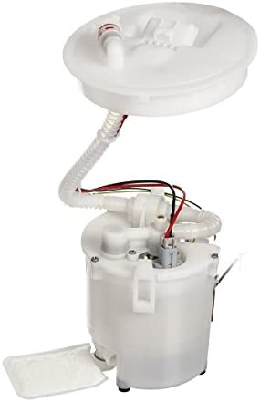 Fuel Pump for 2003 FORD ESCORT L4-2.0L DOHC ONLY-E2246M