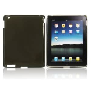 Amazon.com: Apple iPad 2 & The New iPad 3 (2012 version ...