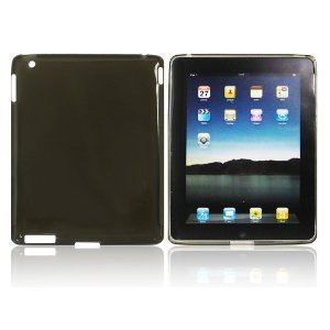 Fit Guide for iPad Cases