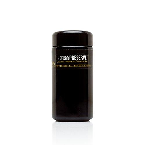 (Herb Preserve Quarter Oz (100 ml-