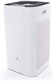 wen 3410 3 speed remote controlled air filtration system 300 350 rh amazon com