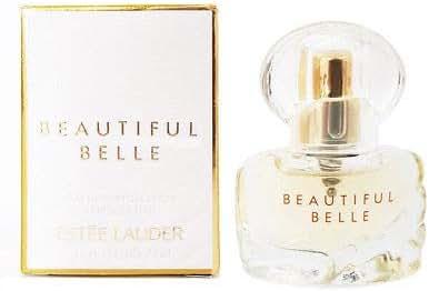Estee Lauder Beautiful Belle Eau De Parfum Spray 0.14.oz/4 ml