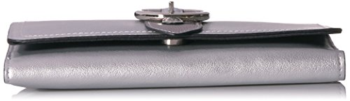 String Circus Edelman on Wallet Candace a Sam by Silver AFwHqg