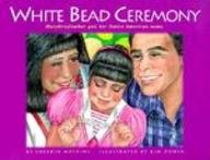 white-bead-ceremony-greyfeather-series