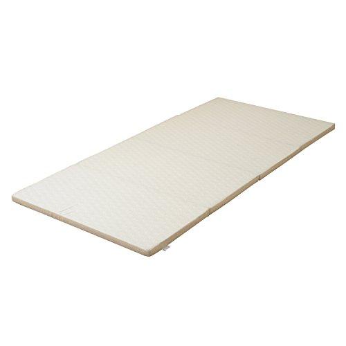 bridgestone-4-folding-firm-foam-single-mattress-beige-bms-3484be
