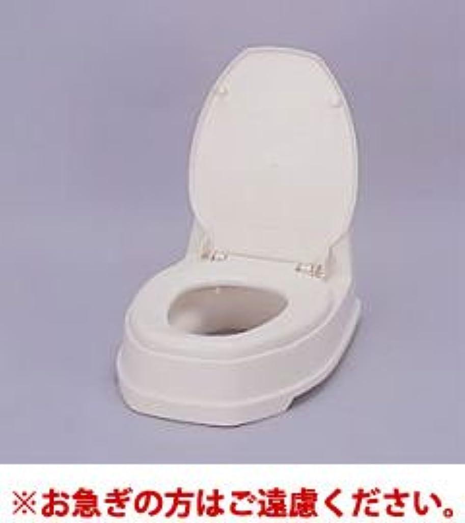 大きいボーカルアルネAW 浴槽台 ゴム足付き 踏み台 ステップ台 風呂椅子 介護用品 入浴椅子 お年寄りに安心 安全