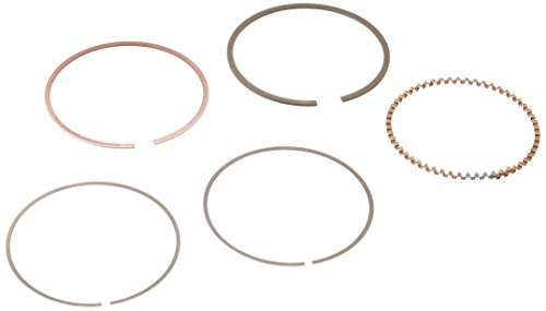 - Wiseco 2598XC Piston Ring Set