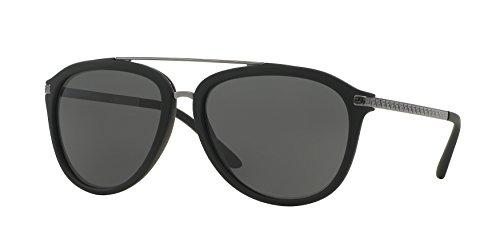 Versace-Men-4299-Sunglasses-58mm