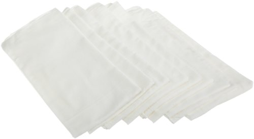 ExcelloDII-Floursack-28-Inch-by-29-Inch-Towel-Set-of-9