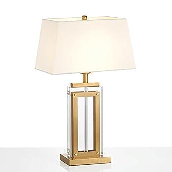 De Sandwich Lampe BureauMatériel Gyp Maison K9 Cristal 543ARqjL