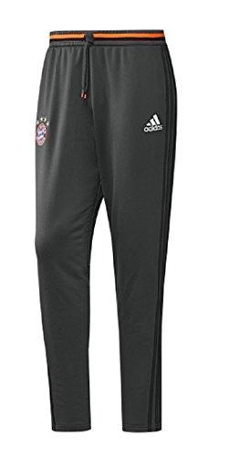 FC BAYERN MÜNCHEN TRAINING PANTS (Medium)