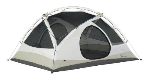 Sierra Designs Meteor Light 3 Season 3-Person Backpacking Tent, Outdoor Stuffs