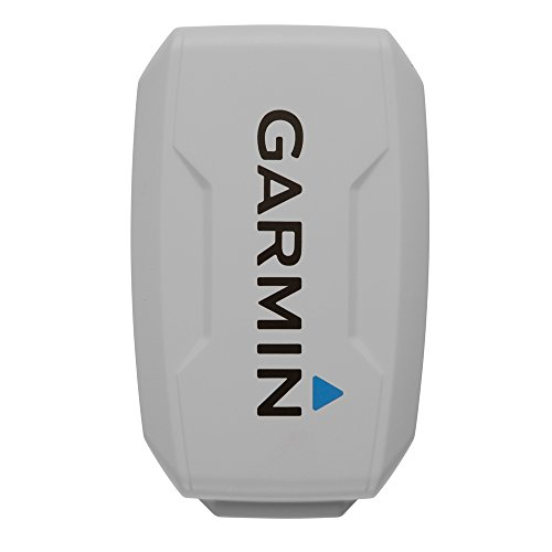 Price comparison product image Garmin Protective Cover f/STRIKER 4/4dv