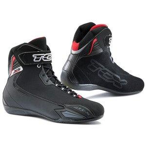 TCX X-Square Sport WP Boots - 7 US / 40 Euro/Black