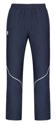 Canterbury Men's Classic Track Pant, Navy, X-Large