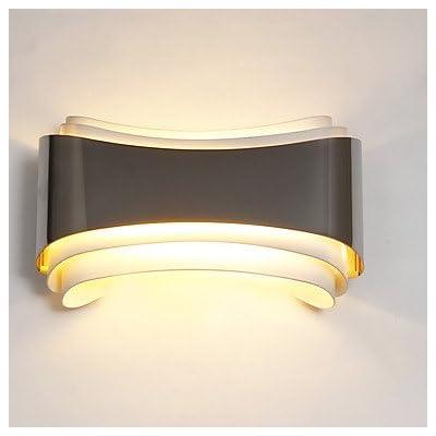 Lampe Murale Créative Moderne Lampe Murale Luminaire Led Moderne