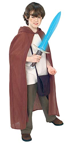 Lord Of The Ring Costumes (The Lord of the Rings Frodo Costume Accessory)