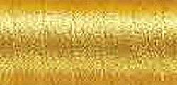 Sulky Rayon Thread 40 Wt Small Spool 250 Yards Cornsilk (502)