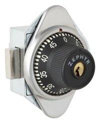 zephyr lock - 9